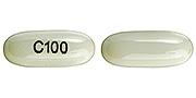 Image of CycloSPORINE Modified
