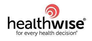 Haga clic aquí para obtener más información sobre Healthwise